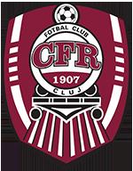 Partener oficial CFR Cluj