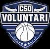 Partener oficial FC Voluntari